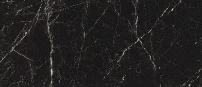 Marazzi Grande Marble Look - M71P ELEGANT BLACK LUX