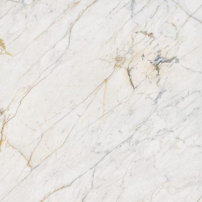 Marazzi Grande Marble Look - M8AF GOLDEN WHITE LUX