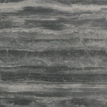 Marazzi Grande Marble Look - M8AG BRERA GREY LUX