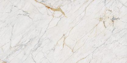 Marazzi Grande Marble Look - M8AH GOLDEN WHITE LUX