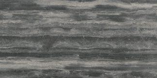 Marazzi Grande Marble Look - M8AJ BRERA GREY LUX
