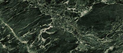 Marazzi Grande Marble Look - M9D0 VERDE AVER LUX