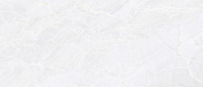 Marazzi Grande Marble Look - M9D1 ONICE BIANCO LUX
