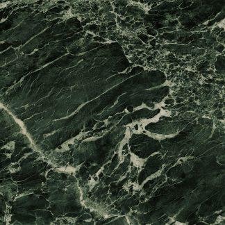 Marazzi Grande Marble Look - M9D3 VERDE AVER LUX