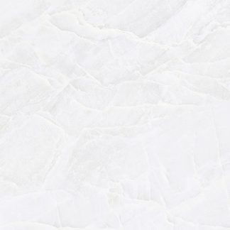 Marazzi Grande Marble Look - M9D4 ONICE BIANCO LUX