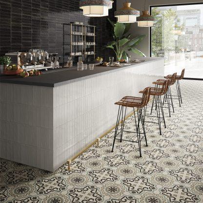 Kuchyne a kúpeľne Marazzi Lume