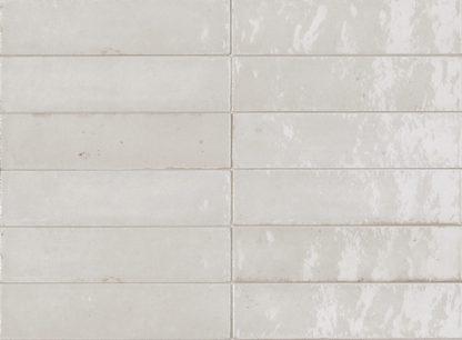 Marazzi Lume - M6RN WHITE