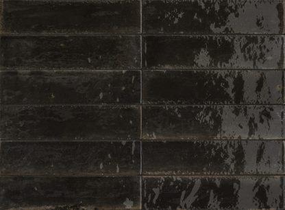 Marazzi Lume - M6RP BLACK