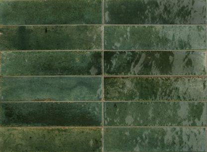 Marazzi Lume - M6RQ GREEN