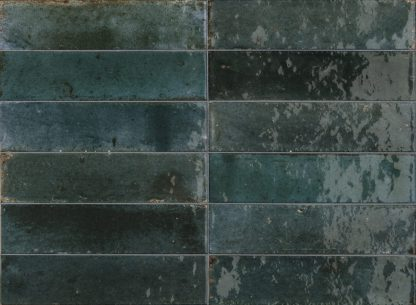 Marazzi Lume - M6RR BLUE