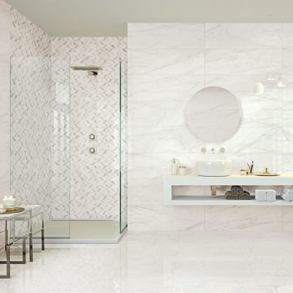 Kúpeľne Marazzi Marbleplay