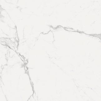 Marazzi Marbleplay - M4LF M4L1 STATUARIETTO LUX