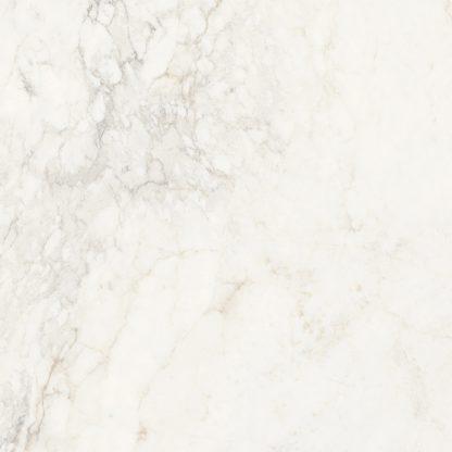Marazzi Marbleplay - M4LG M4L2 CALACATTA LUX