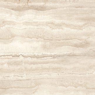 Marazzi Marbleplay - M4LH M4L3 TRAVERTINO LUX