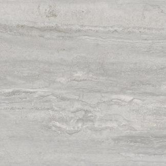 Marazzi Marbleplay - M4LJ M4L4 TRAVERTINO-GRIGIO-LUX