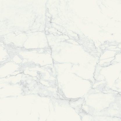 Marazzi Marbleplay - M4LR M4LL WHITE LUX