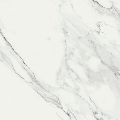 Marazzi Marbleplay - M4LS M4LM VENATO LUX
