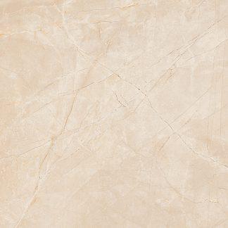 Marazzi Marbleplay - M4LU M4LP MARFIL LUX