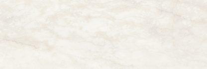 Marazzi Marbleplay - M4NW CALACATTA