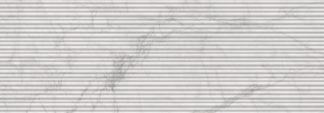 Marazzi Marbleplay - M4P3 STATUARIETTO STR MIKADO-3D