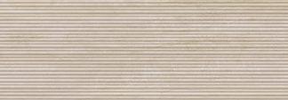 Marazzi Marbleplay - M4P7 TRAVERTINO STR MIKADO 3D