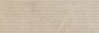 Marazzi Marbleplay - M4P9 MARFIL STR MIKADO 3D