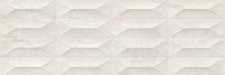 Marazzi Marbleplay - M4PE CALACATA STR. GEM 3D