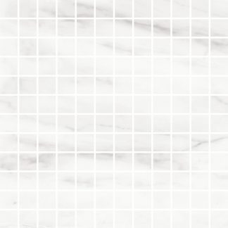 Marazzi Marbleplay - M4PP MOS. WHITE