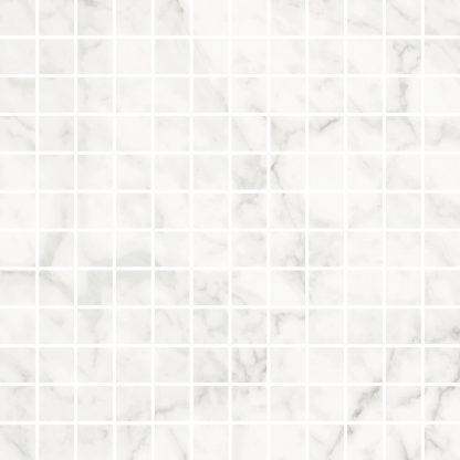 Marazzi Marbleplay - M4PQ MOS STATUARIETTO