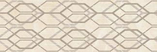 Marazzi Marbleplay - M4Q2 DEC NET MARFIL