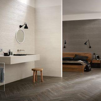Kúpeľne Marazzi Materika