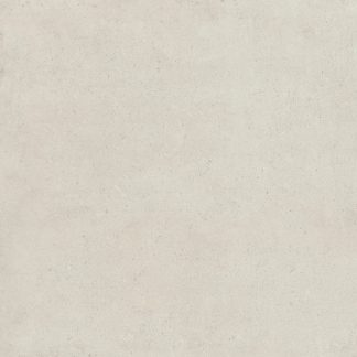 Marazzi Matter - M0XH WHITE 60x60