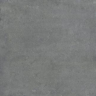Marazzi Matter - M0XL BLACK 60x60