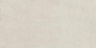Marazzi Matter - M0XM WHITE 30x60