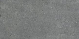 Marazzi Matter - M0XP BLACK 30x60