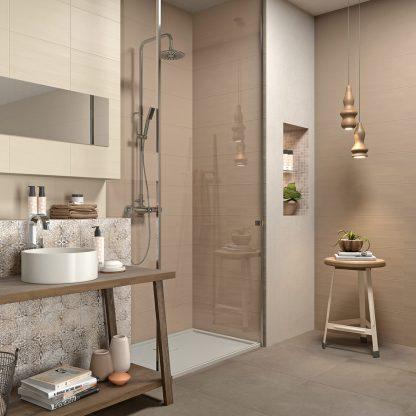 Kúpeľne Marazzi Neutral