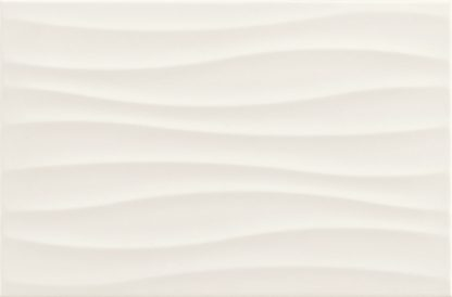 Marazzi Neutral - M01P WHITE STRUTTURA