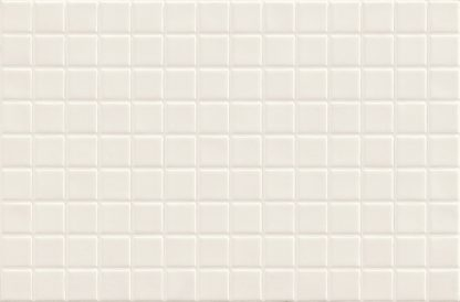Marazzi Neutral - M01U MOSAICO WHITE PEARL