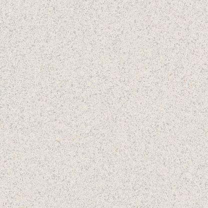Marazzi Pinch - M8E6 WHITE
