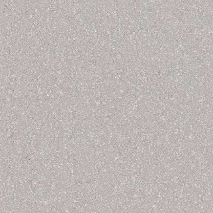 Marazzi Pinch - M8E8 LIGHT GREY