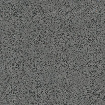 Marazzi Pinch - M8EA BLACK