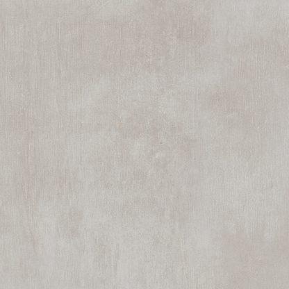 Marazzi Plaster 20 - MMCN GREY