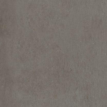 Marazzi Plaster 20 - MMCP ANTHRACITE