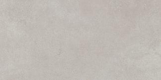 Marazzi Plaster - MMAT GREY