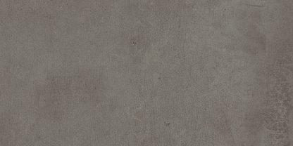Marazzi Plaster - MMAU ANTHRACITE