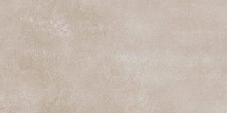 Marazzi Plaster - MMC6 SAND