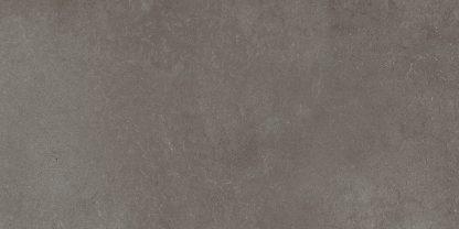 Marazzi Plaster - MMC9 ANTHRACITE