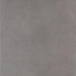 Marazzi Poudre - MMX8 GRAPHITE
