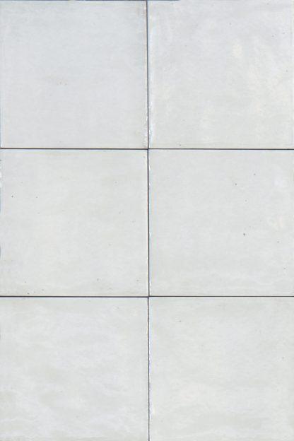Marazzi Rice - M961 BIANCO LUX