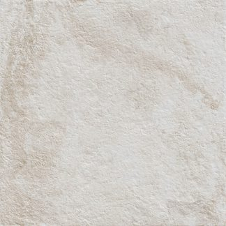 Marazzi Rocking 20 - M18W WHITE